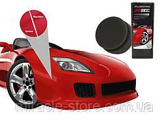 Паста для удаления царапин Platinum 20 sec полировочная паста для авто