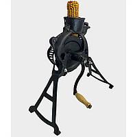 Лущилка для кукурудзи ручна ЛЩ-2 150-200 кг/год
