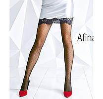 Колготки жіночі Afina 40