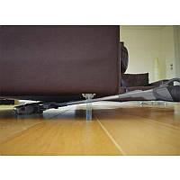 Пылесос 2в1 Black & Decker FEJ520 (Уценка), фото 3