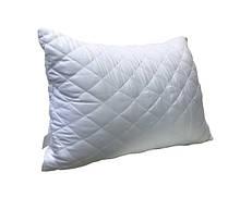 Подушка антиаллергенная Vende Soft 50*70 см белый (ts-02200)