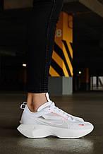 Женские кроссовки Nike Vista Lite White