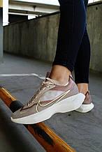 Женские кроссовки Nike Vista Lite Beige