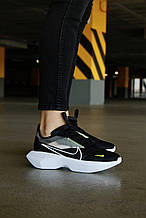 Женские кроссовки Nike Vista Lite Black
