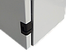 Шкаф навесной электромонтажный МРМ, 800*600*300, фото 3
