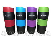 Термокружка Edenberg, 380мл EB-622