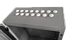 Шкаф навесной электромонтажный МРМ, 500*400*205, фото 3