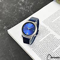 Наручные часы женские  Chronte John
