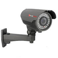 Камера наблюдения PoliceCam PC-880