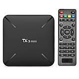 Android TV приставка SKY (TX3 mini-H) 2/16 GB, фото 9