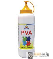 Liim PVA Универсальный клей ПВА Eskaro(Эскаро Тм), 10 л