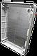 Корпус модульный  пластиковый MPB-S-54, фото 2