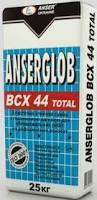 Клей для плитки Anserglob bcx-44