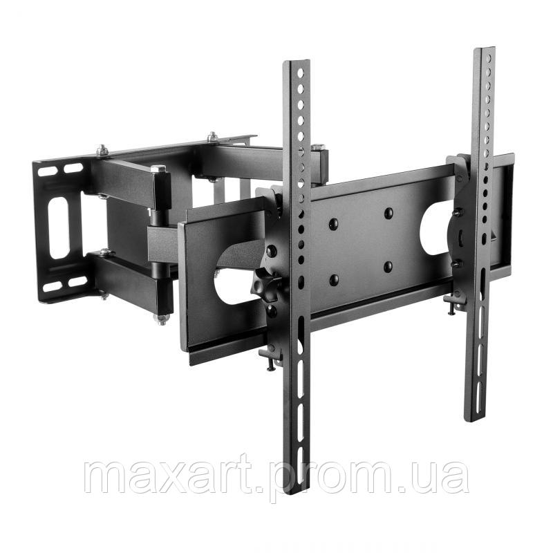 Крепление для телевизора Cabletech (UCH0198-2)