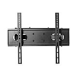 Крепление для телевизора Cabletech (UCH0198-2), фото 2