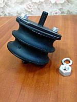 Опора двигателя (подушка)  в сборе ВАЗ 2101-07 , 2101-100100, фото 1