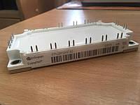 Силовой модуль Infineon FP40R12KE3G (IGBT) 1200V 40A PIM