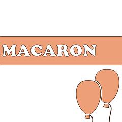 Макарун