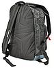 Рюкзак школьный подростковый YES T-67 Skull, фото 2