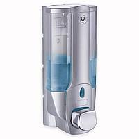 Дозатор для жидкого мыла Besser 380мл KM-8300