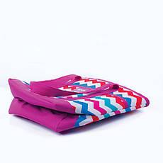 Пляжная сумка Spokey Acapulco920148 (original) Польша, термосумка, сумка-холодильник, фото 2