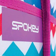 Пляжная сумка Spokey Acapulco920148 (original) Польша, термосумка, сумка-холодильник, фото 3