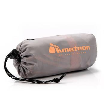 Быстросохнущее полотенце Meteor Towel XL (original) из микрофибры 110х175 см, фото 2