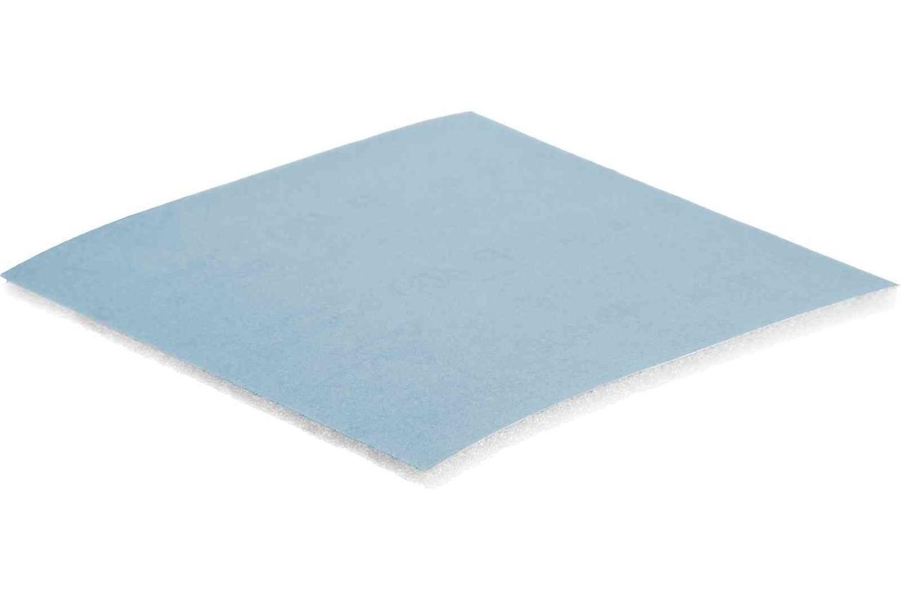 Шлифовальный материал StickFix в рулоне Granat 115x25m P400 GR SOFT