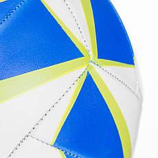 Волейбольный мяч Spokey MVolley 920115 (original) Польша, фото 3