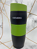 Термокружка Edenberg, 380мл EB-622, фото 9