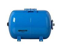 Гидроаккумулятор AguaSystem VAO 24 л
