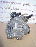 Насос гидроусилителя руля Volkswagen Transporter T4 1990-2003г.в. 1.9 2.4 дизель 91103R, фото 2