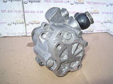 Насос гидроусилителя руля Volkswagen Transporter T4 1990-2003г.в. 1.9 2.4 дизель 91103R, фото 3