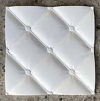 Гіпсові панелі 3D Італія DecoWalls