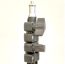 Штатив-тренога для кольцевых ламп STAND 1, фото 3