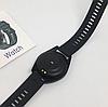 ХІТ! Смарт годинник Smart Watch X10 l Розумні фітнес годинник спортивні, (Smart Watch), фото 5