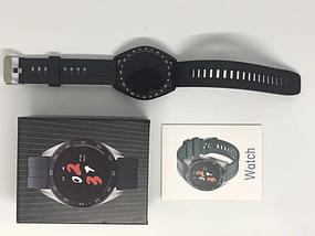 ХІТ! Смарт годинник Smart Watch X10 l Розумні фітнес годинник спортивні, (Smart Watch), фото 3