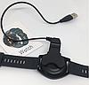 ХІТ! Смарт годинник Smart Watch X10 l Розумні фітнес годинник спортивні, (Smart Watch), фото 4