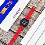 Мужские наручные часы Skmei 1299, фото 4