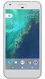 Смартфон Google Pixel XL 128Gb Silver, фото 2