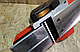 Рубанок сетевой EDON EDR750-82, фото 8