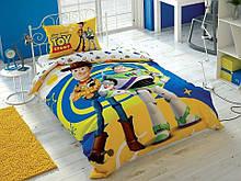Комплект постельного белья Tac Disney Toy Story 4 подростковое (TAC60210075)