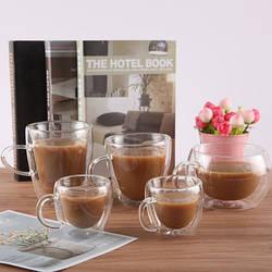 Чашка для чаю та кави. Модель 1351