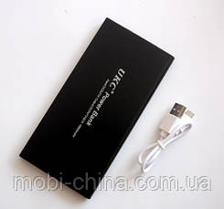 Универсальная батарея mobile power bank 18800 mAh, фото 3