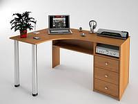 Комп'ютерний стіл С-819