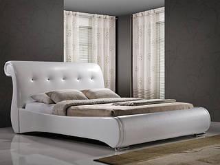 Кровати Mokka