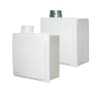 Центробежный вентилятор серия Вентс ВН: вытяжная вентиляция санузлов и кухонь