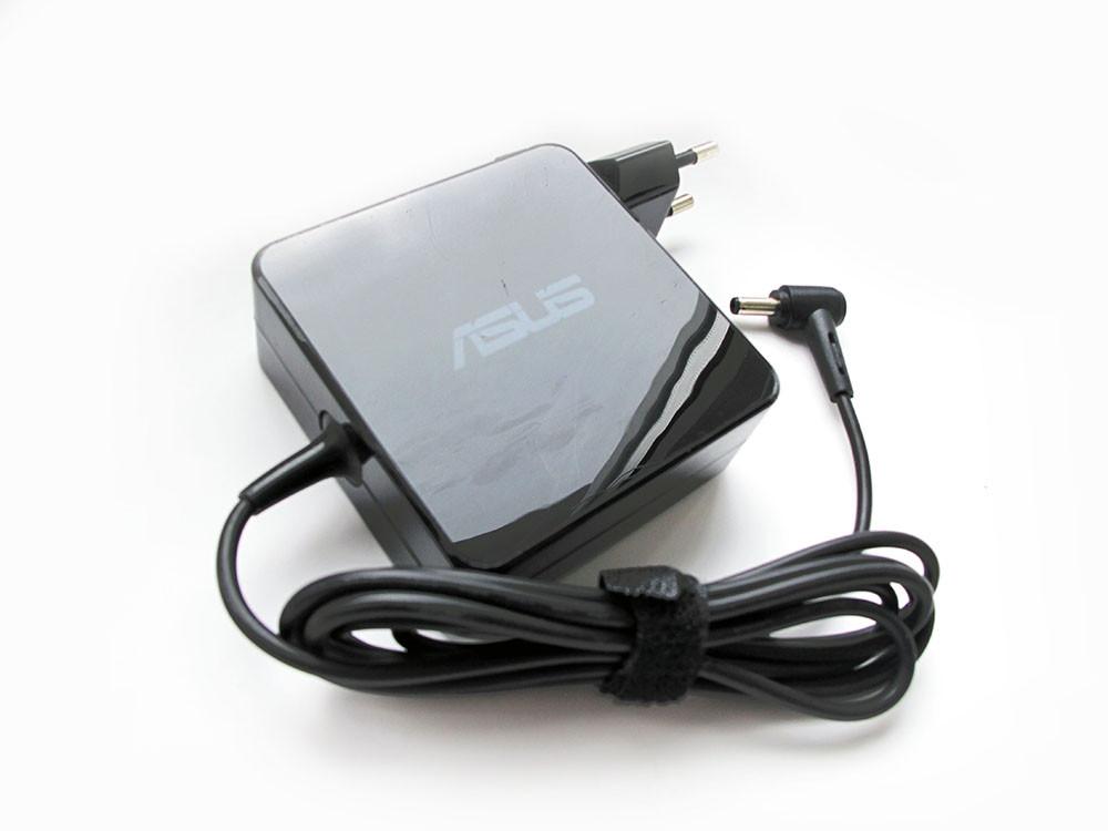 Блок питания для ноутбука Asus PRO Essentials PU401 (R936)
