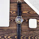 Механические часы модель  Brücke J055, фото 3