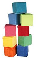Бескаркасная мягкая мебель Днепропетровск, кубики